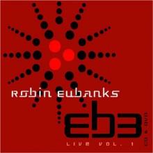 EB3LiveVol1